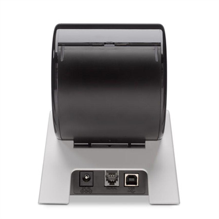 Smart label printer software download